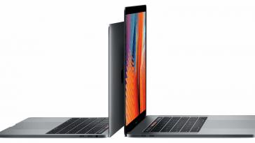 MacBookPro-2016-1