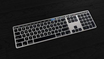 Magic-Keyboard-Concept-1-1