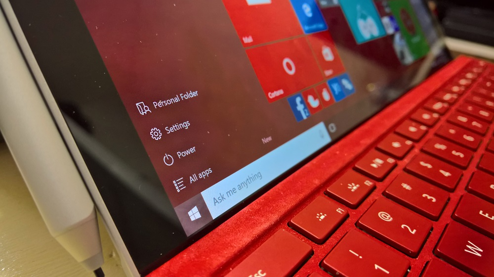 Surface-Pro-4-Review-4