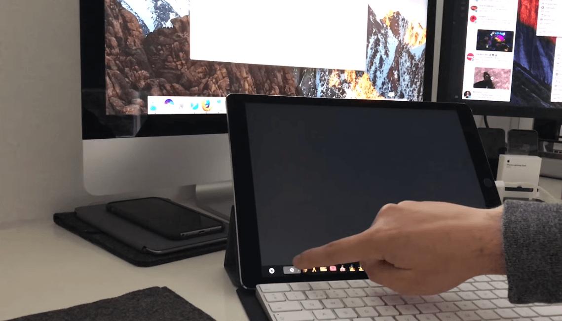 TouchBarDemoApp-1-0