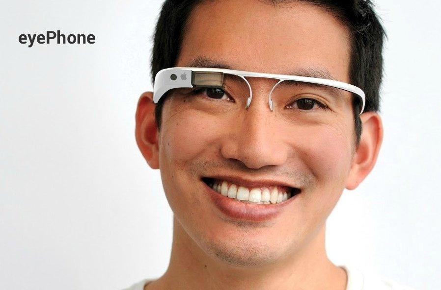 apple-glasses2