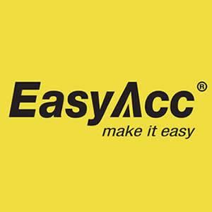 easyacc-facebook