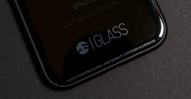 glass-jetblack-case-switcheasy-4