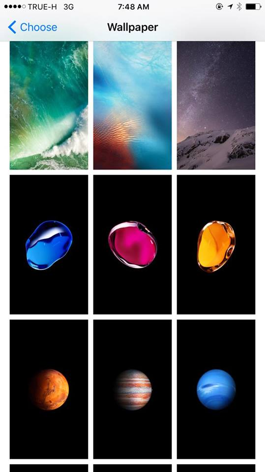 iOS10-2-Beta-0-6