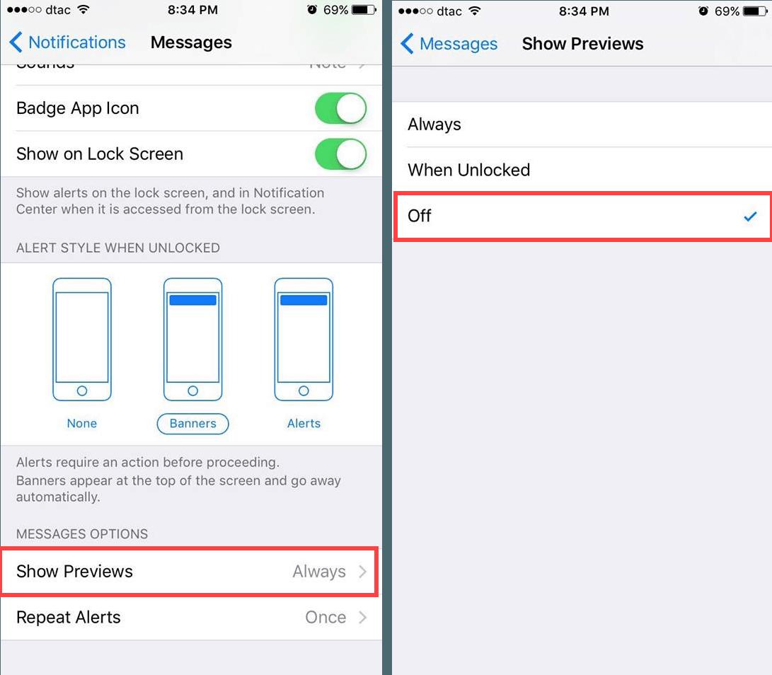 iOS10LockScreen-2-2