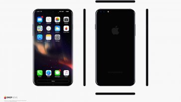 iPhone-8-Concept-iDrop-News-Exclusive