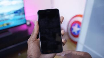 iPhone6sShutdown-1