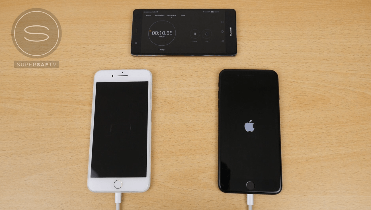 iPhone7Plus-Charger-1-2