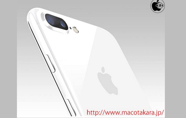 iPhone7Plus-White