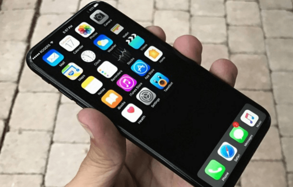 iPhone8-FullDisplay-Cencept-1-0