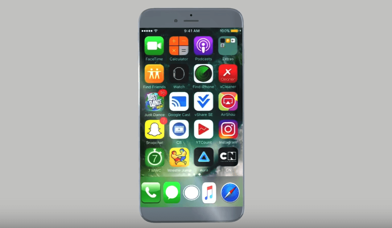 iPhone8-FullDisplay-Cencept-1-2