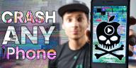 iPhoneCrash-0-0