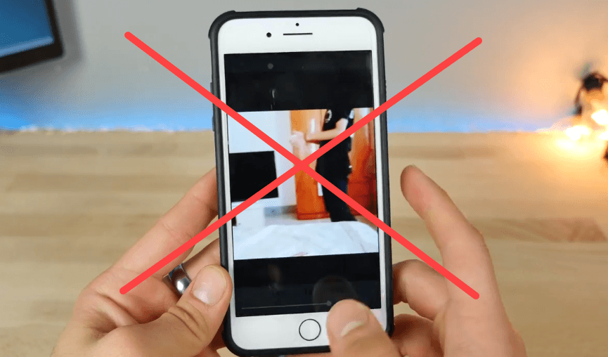 iPhoneCrash-1-0-1
