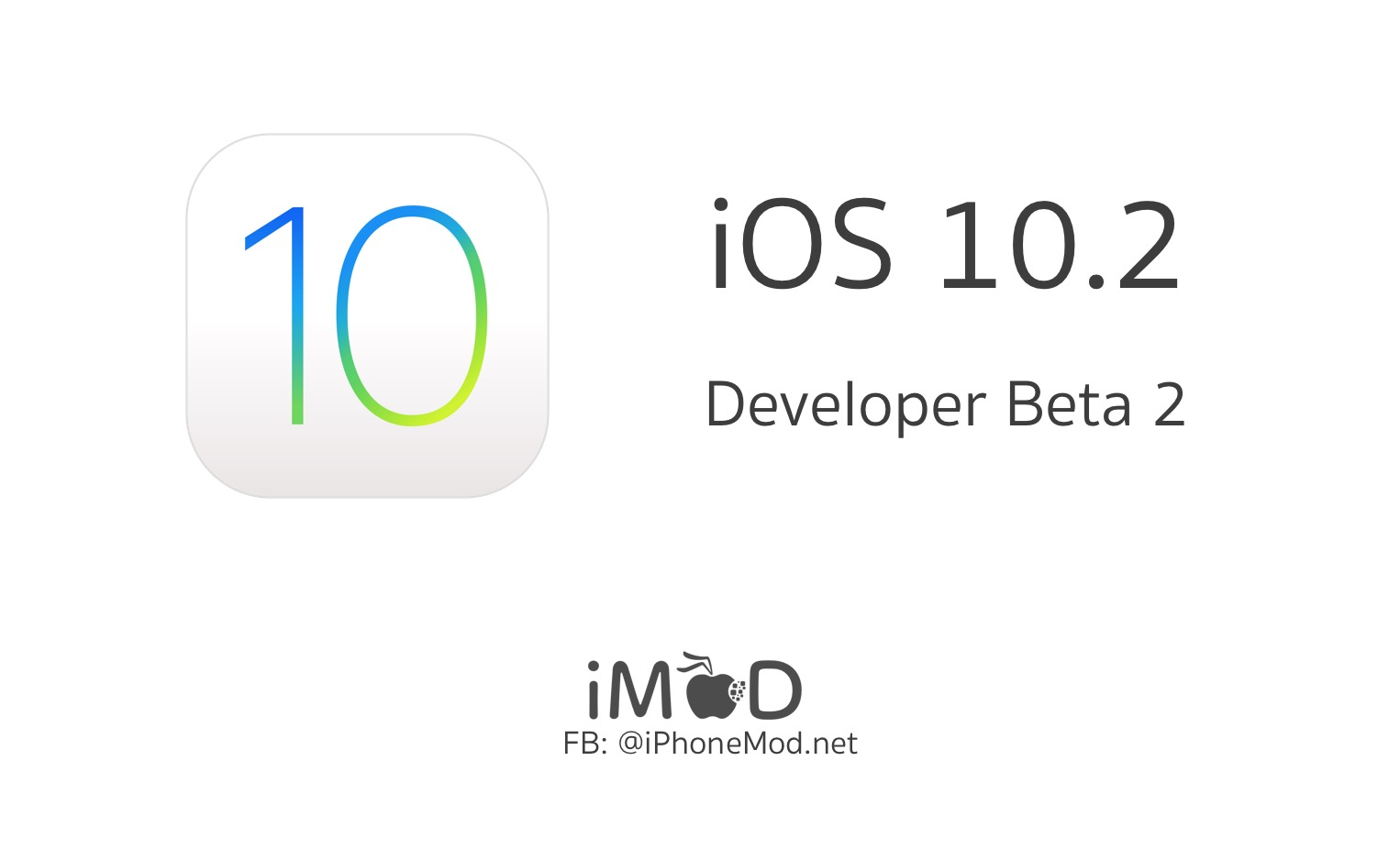 ios 10.2 developer beta2