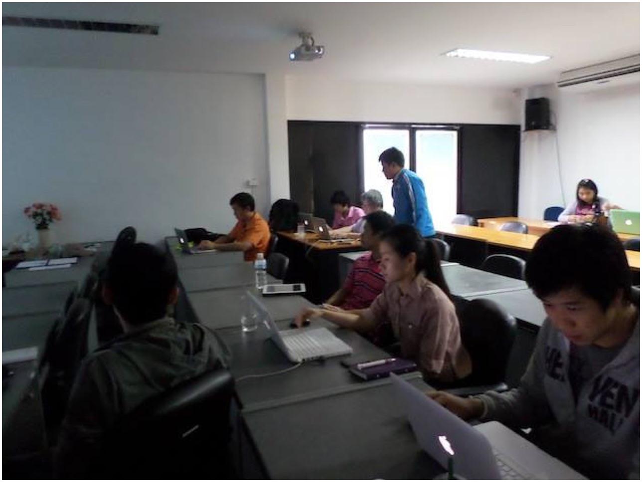 ios-workshop-03