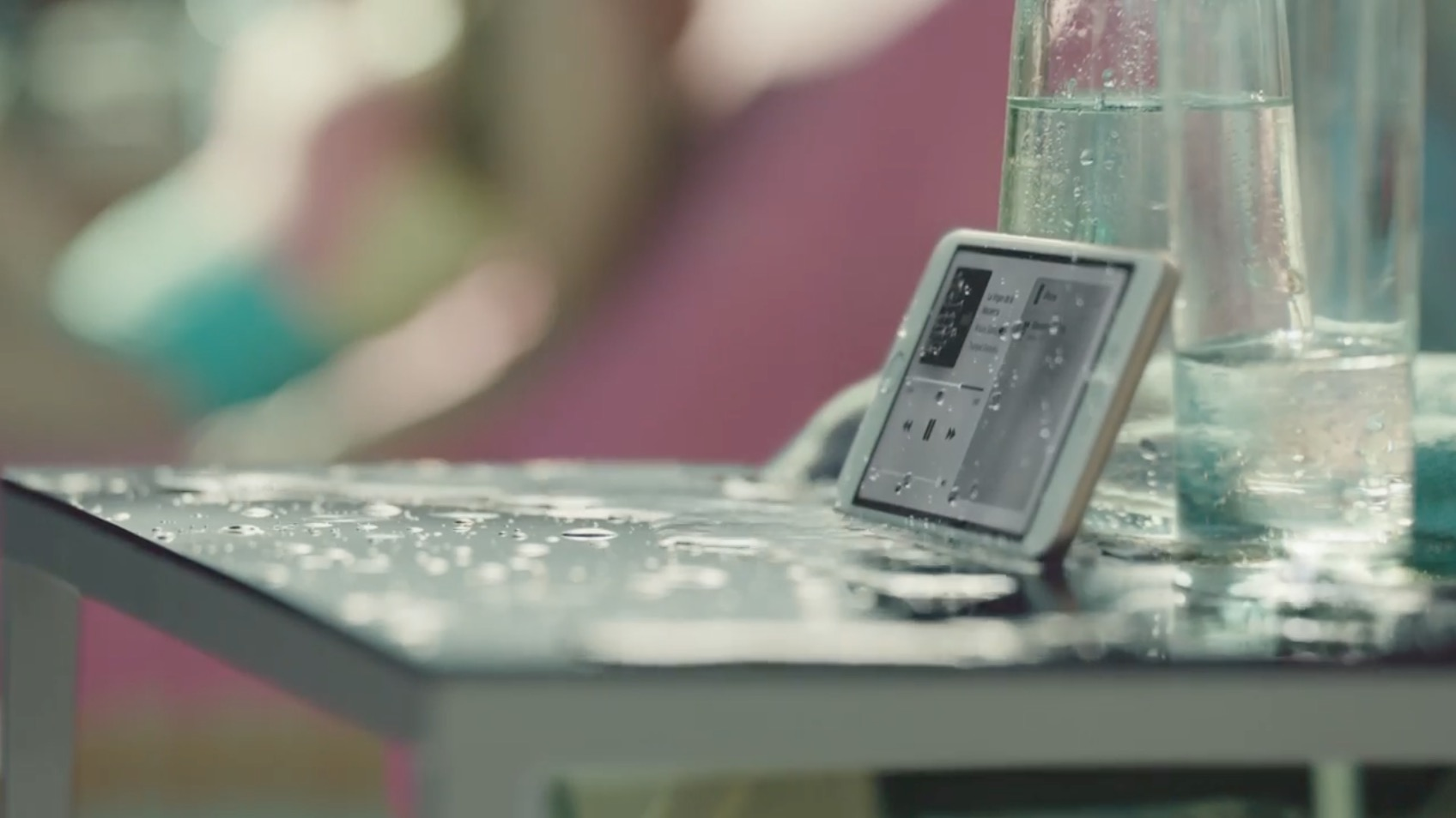 iphone-7-ads