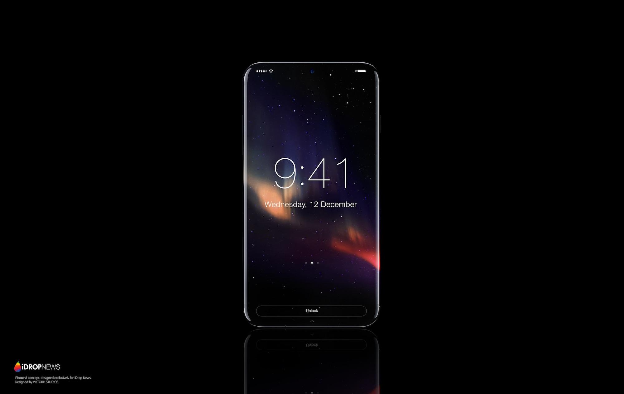 iphone-8-idropnews-exclusive-2