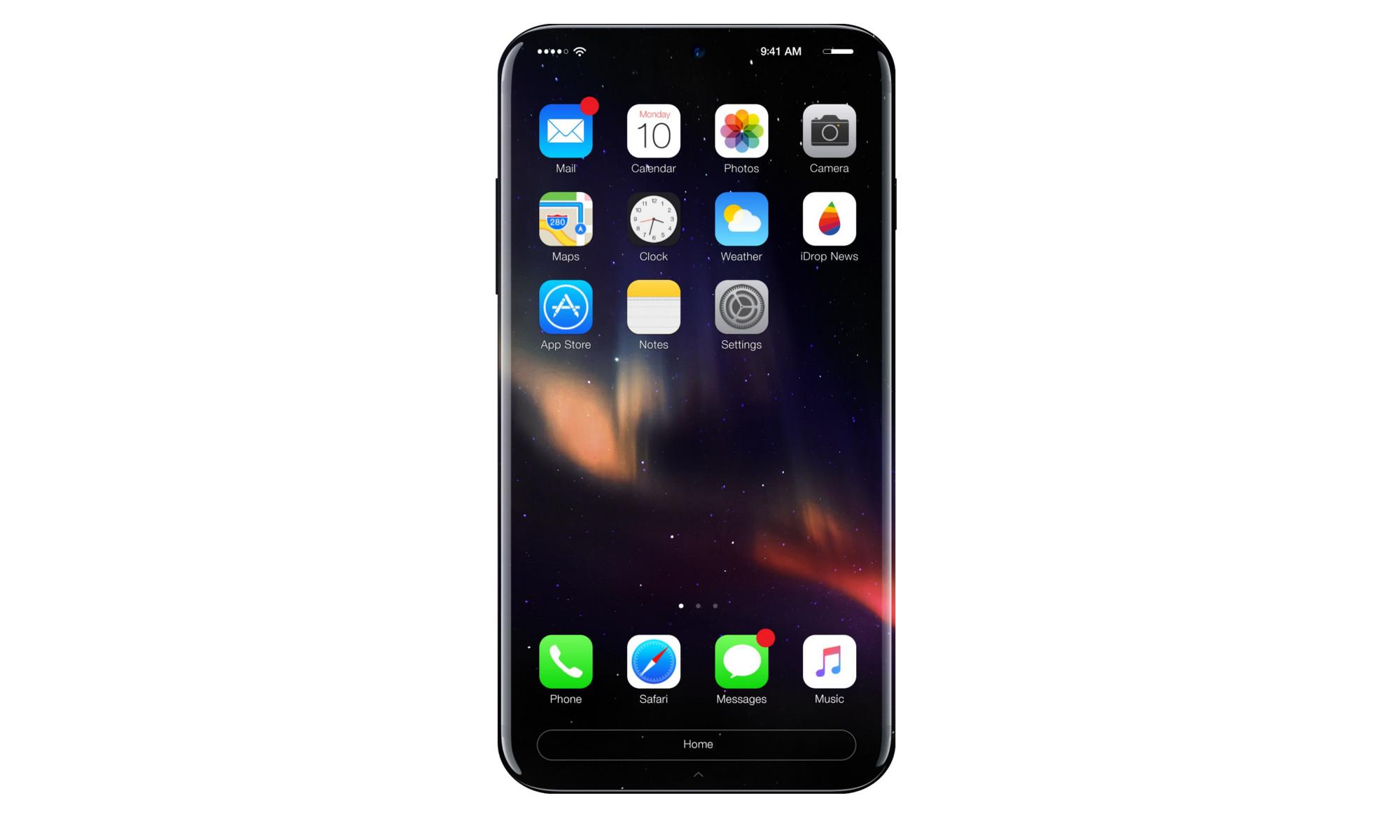 iphone-8-idropnews-exclusive-9