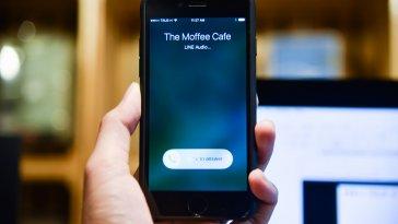 line-audio-call-1