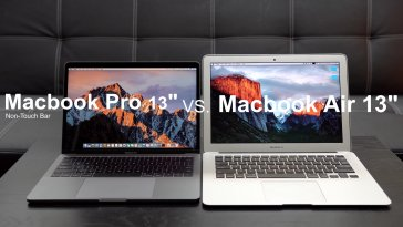 mbp13-vs-mba13
