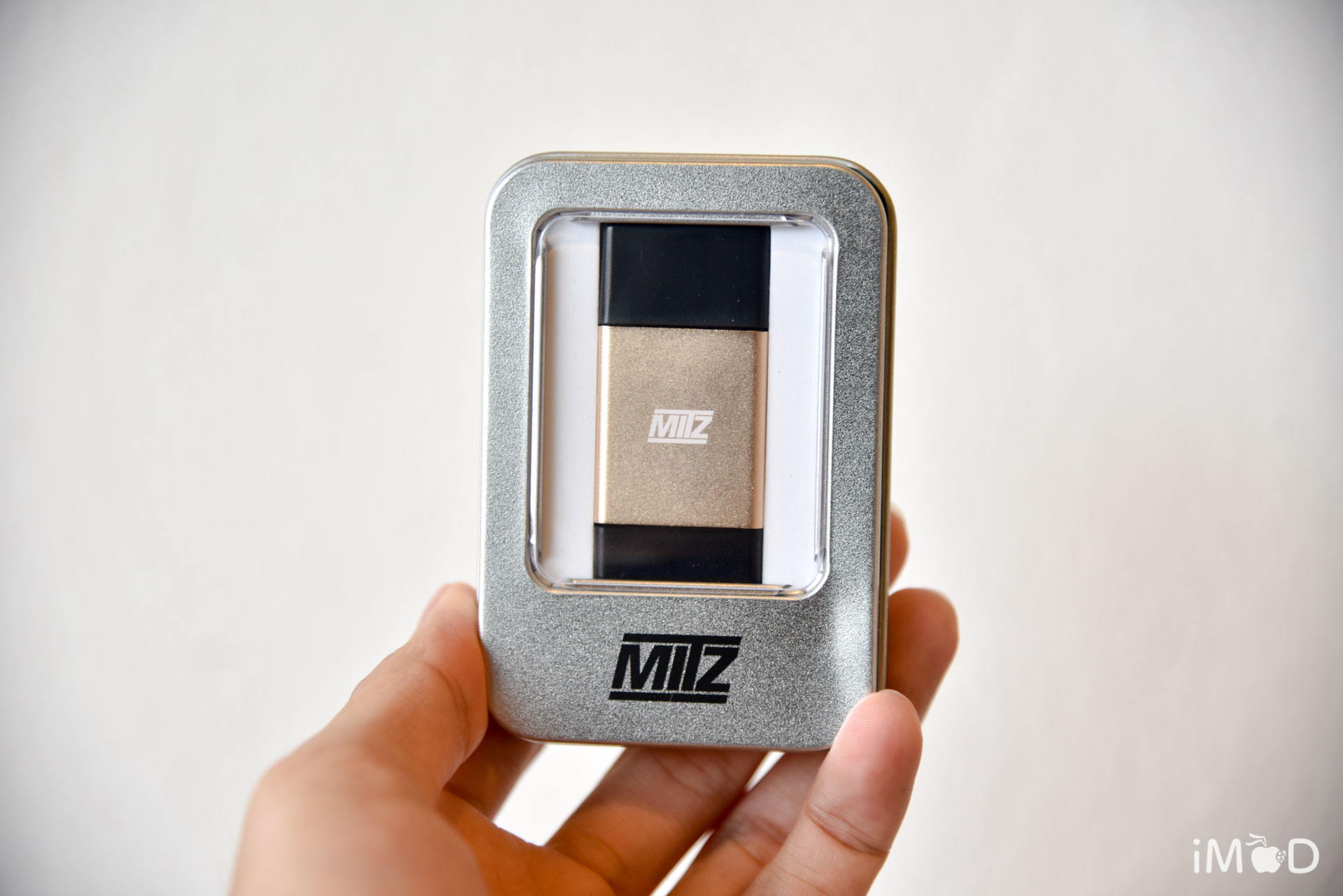 mitz-imemory-1