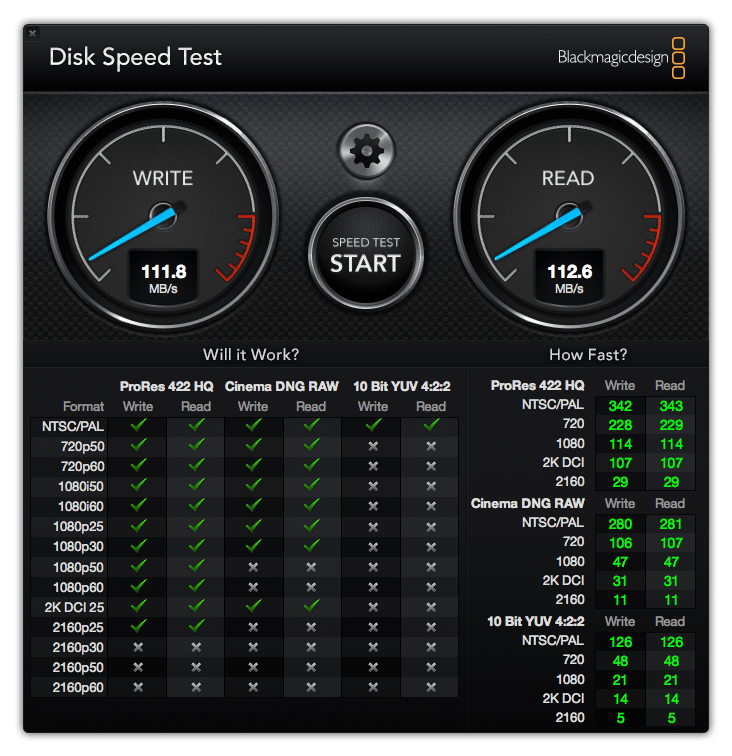 seagate-ironwolf-performance-review-6