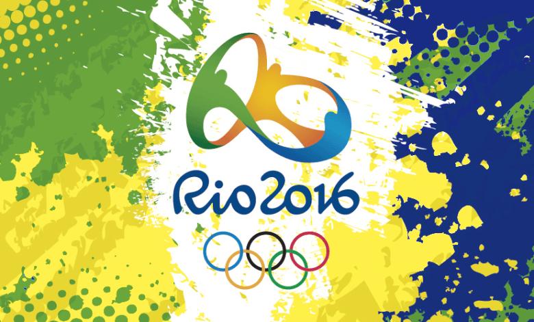 การแข่งขันกีฬาโอลิมปิก ริโอ 2016