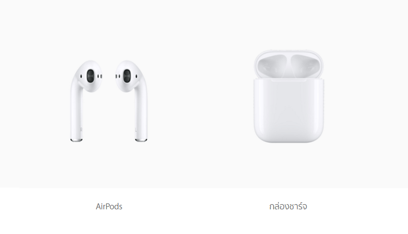 AirPods Replacement-2