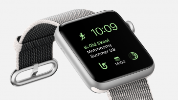 AppleWatch-Series-2-3