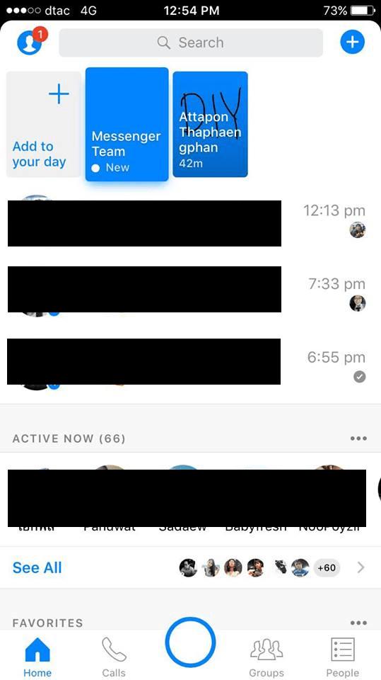 FB-Messenger-100-1-0