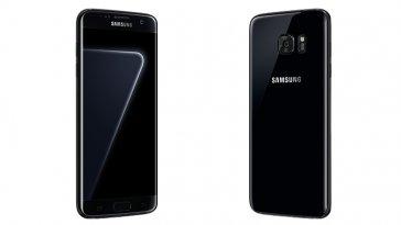 GalaxyS7edge_BlackPearl_Main_1