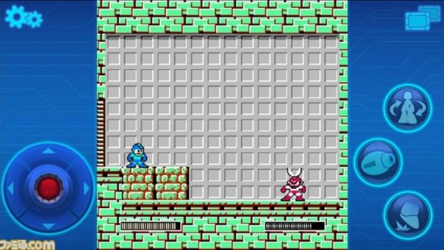 Mega-Man-mobile-625x352