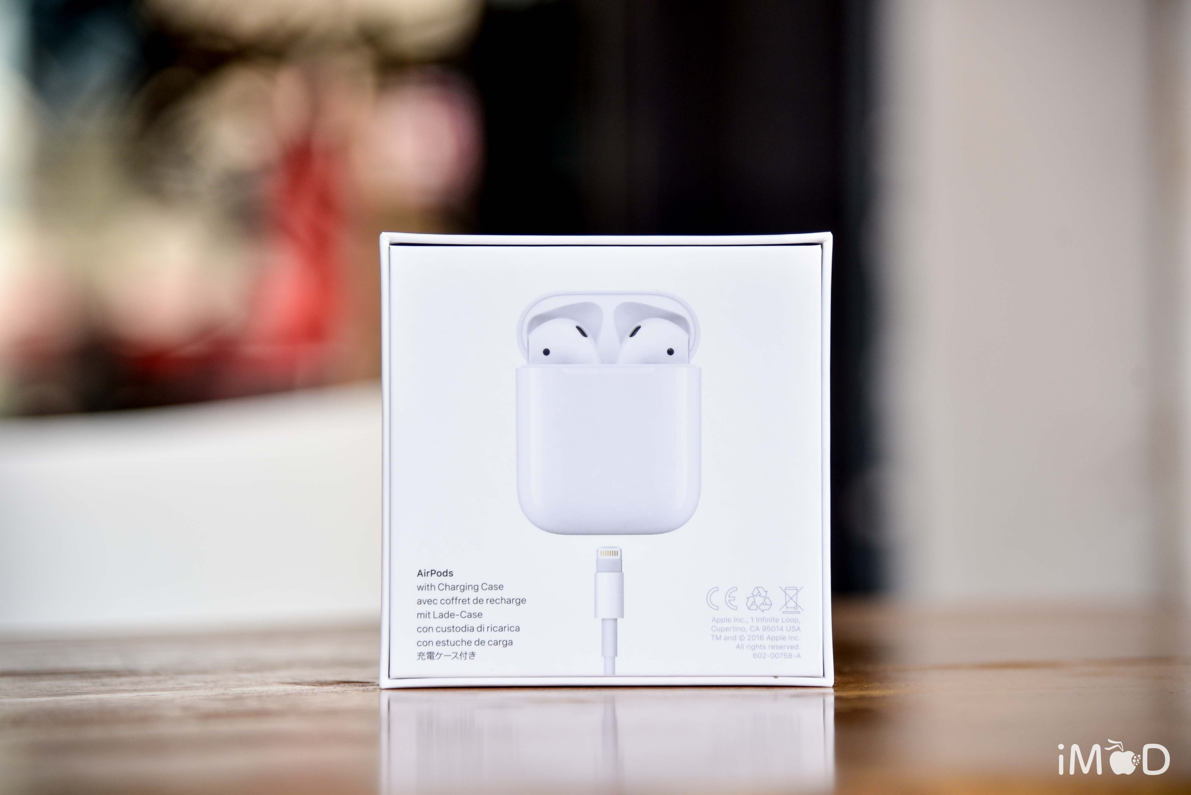 airpods-unbox-handon-1