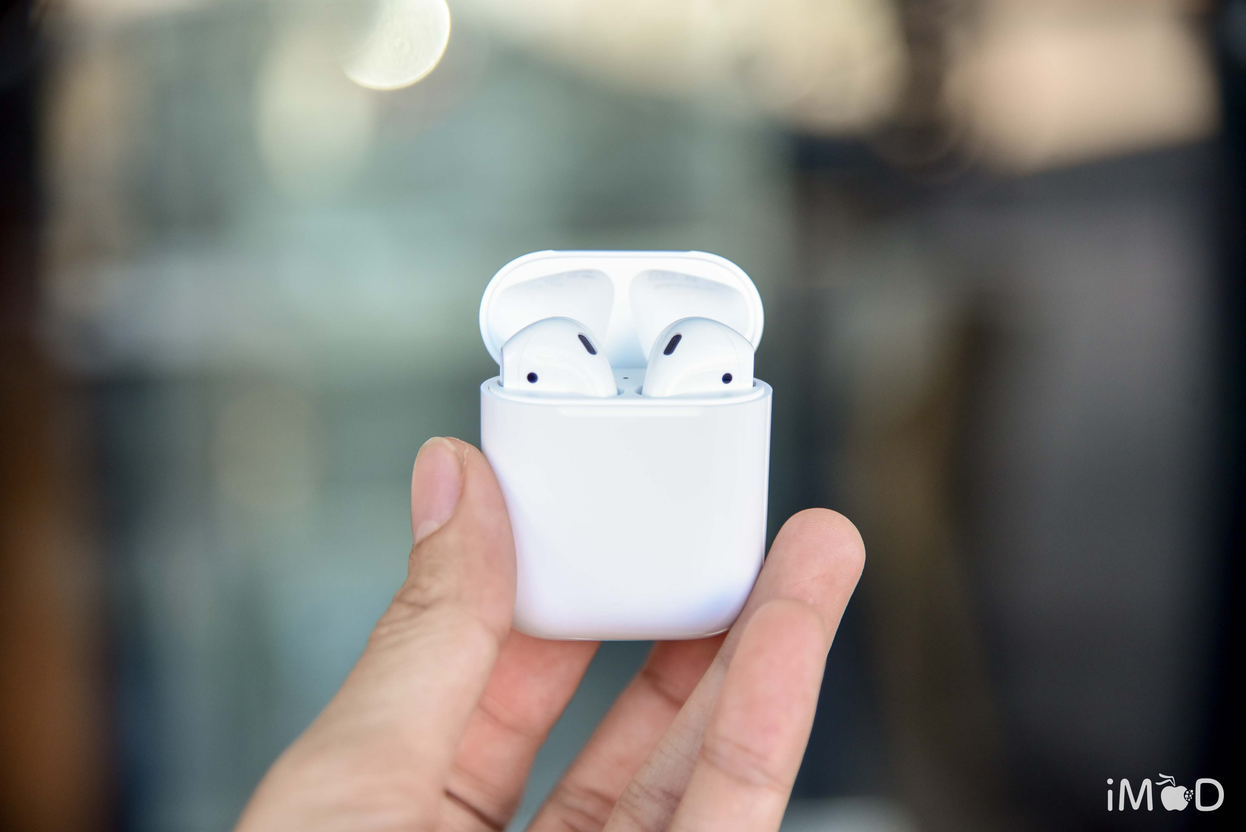 airpods-unbox-handon-10