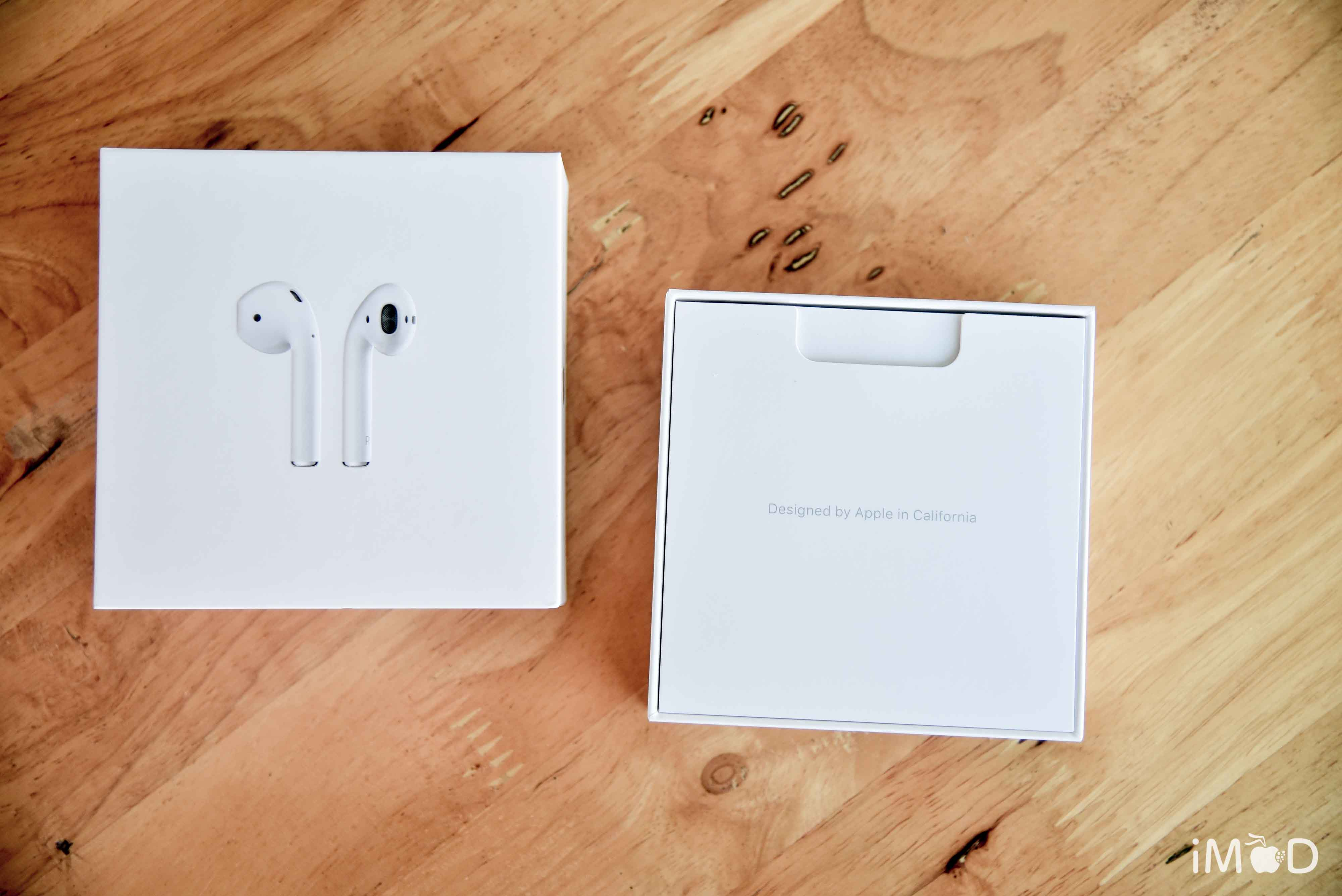 airpods-unbox-handon-4