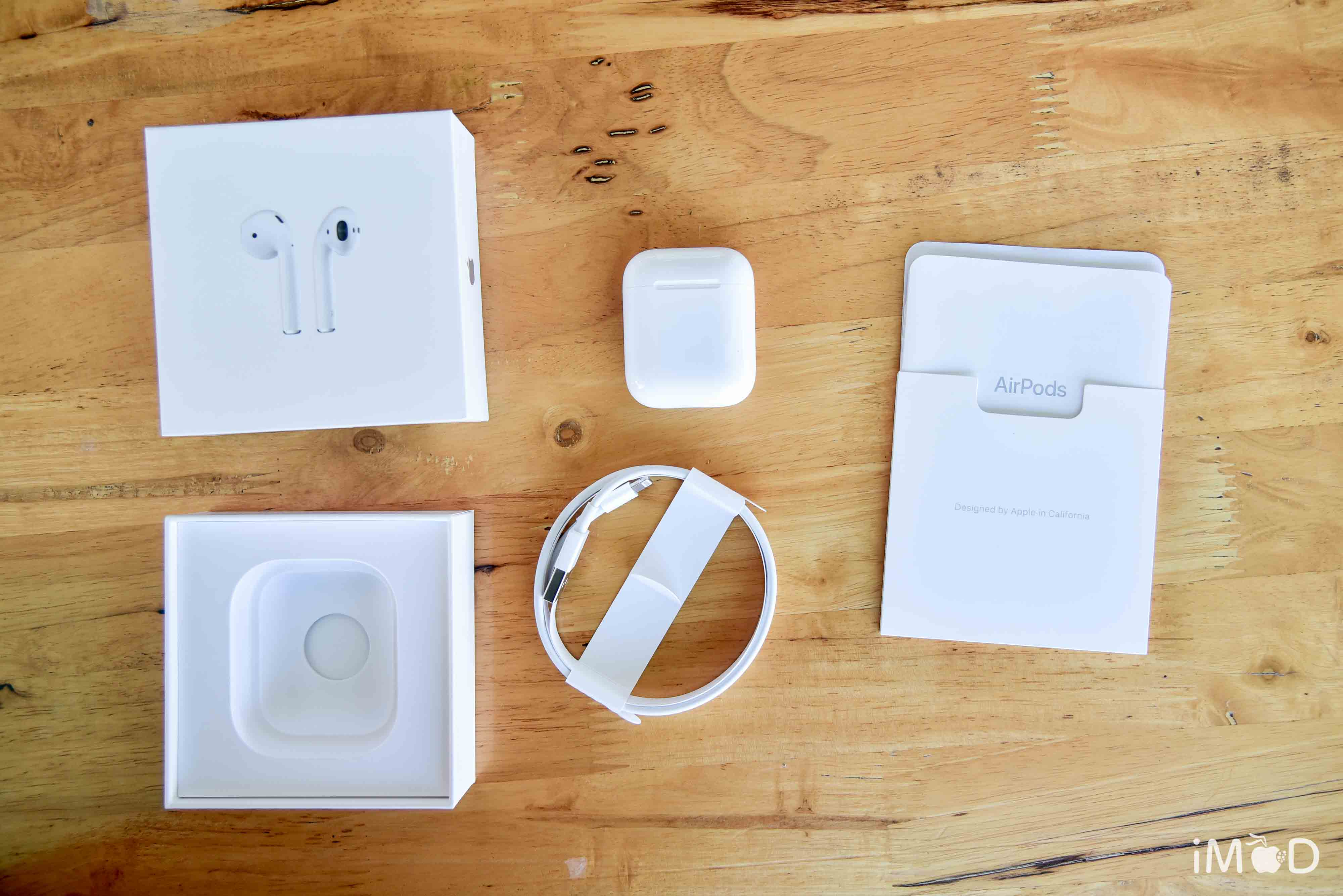 airpods-unbox-handon-6