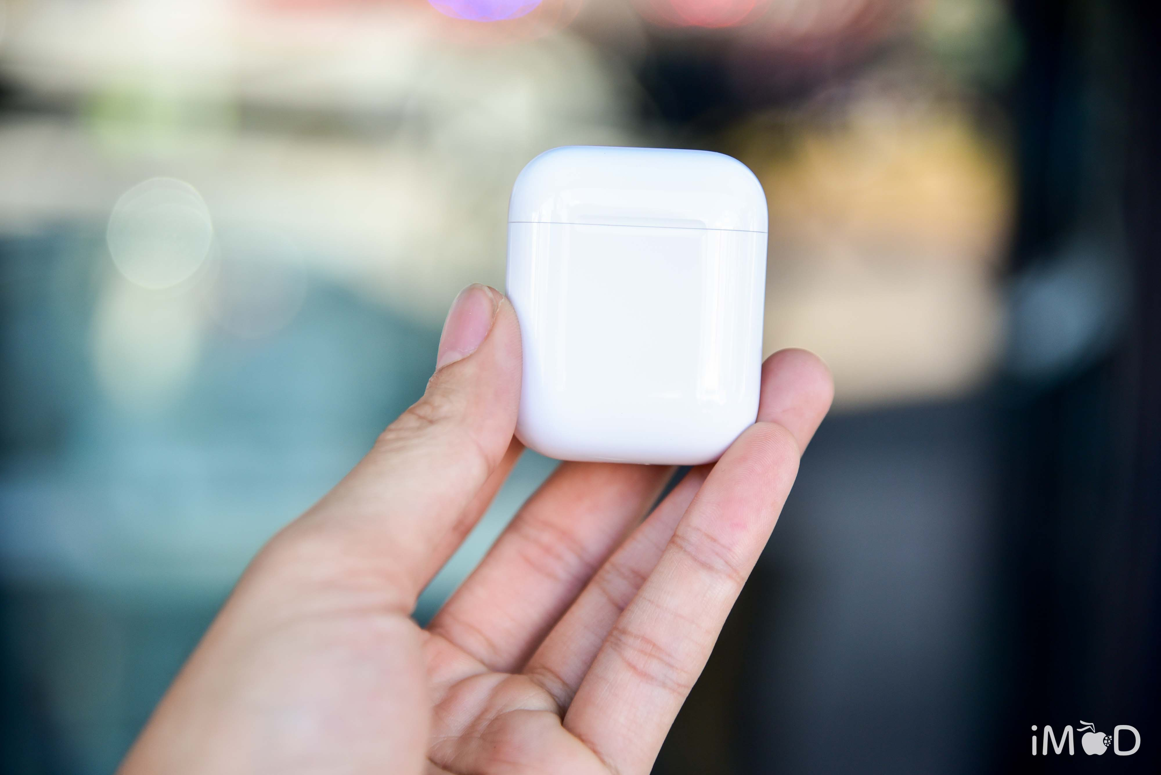 airpods-unbox-handon-8