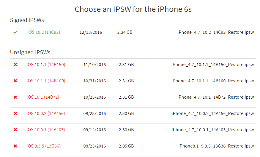 iOS-Downgrade-3