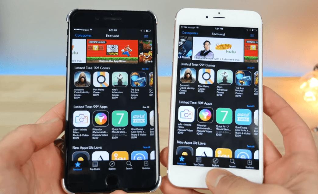 iOS10Jailbreak-1-1