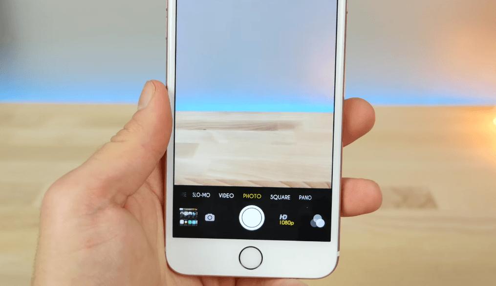 iOS10Jailbreak-10-1