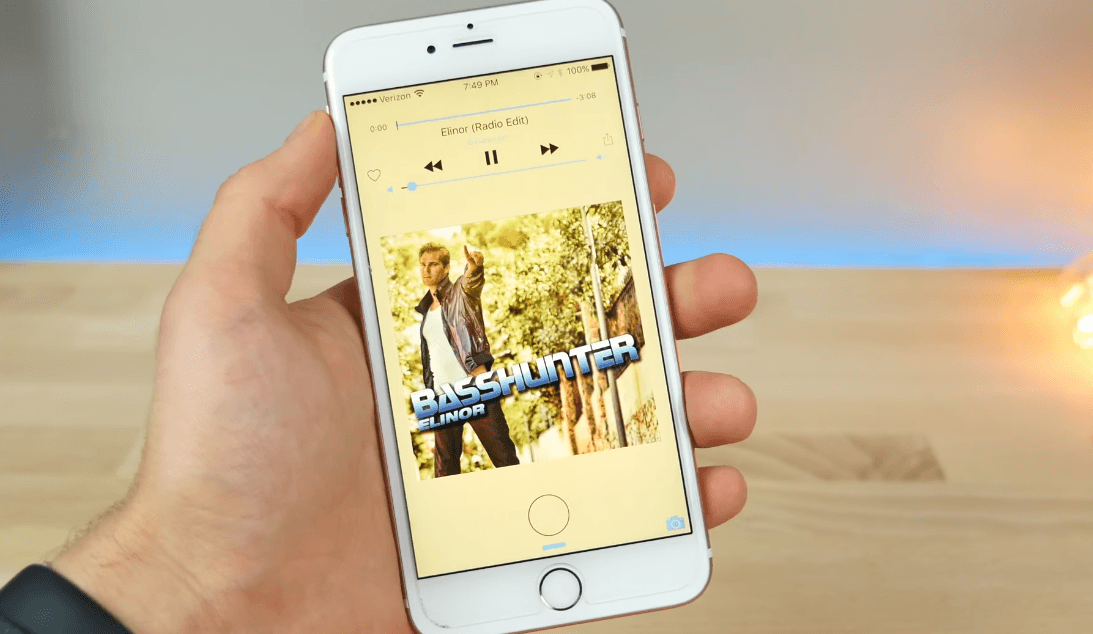 iOS10Jailbreak-11-1