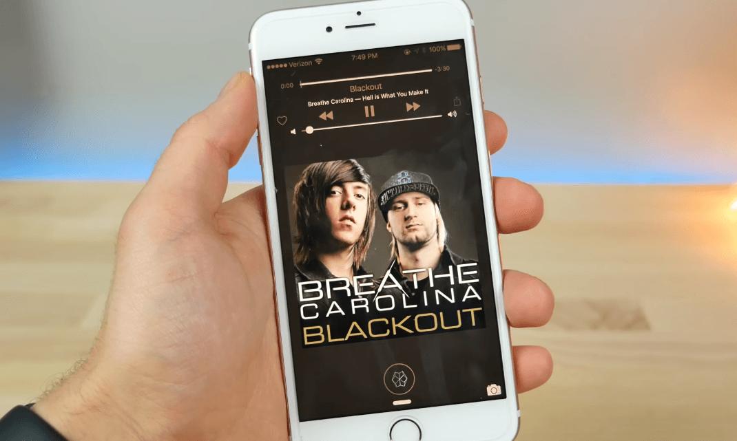 iOS10Jailbreak-11-2