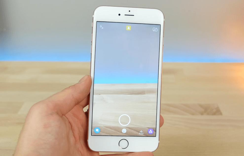 iOS10Jailbreak-2-1