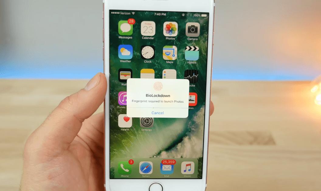 iOS10Jailbreak-5-1