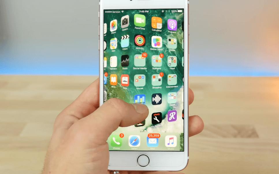 iOS10Jailbreak-7-1