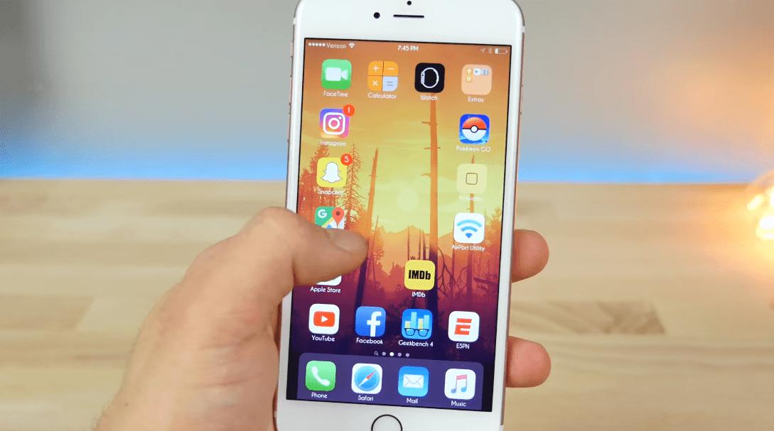 iOS10Jailbreak-7-2