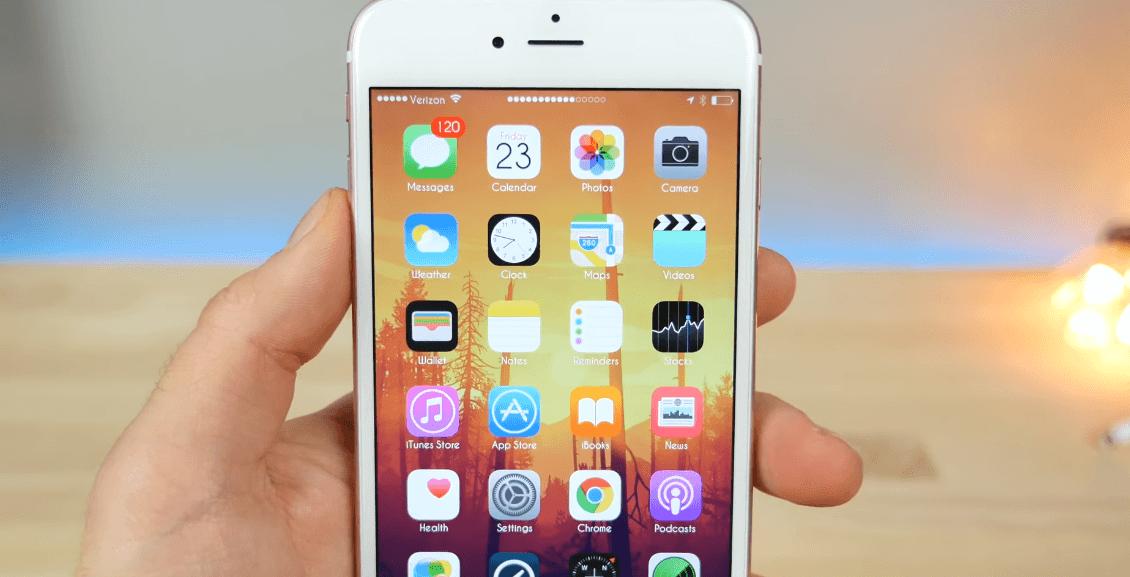 iOS10Jailbreak-9-1