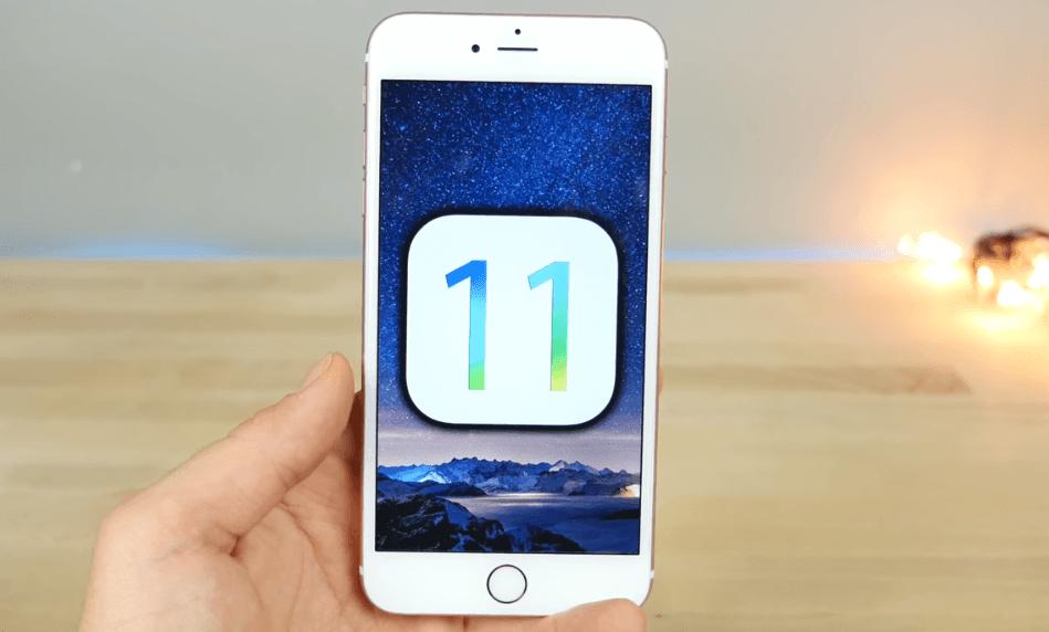 iOS11-0-1