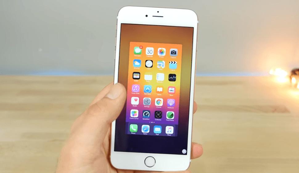 iOS11-18