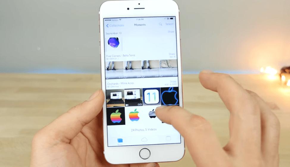 iOS11-19